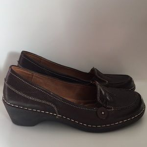 Naturalizer Shoes Size 10