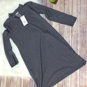 Tyler Boe Starfish Dress