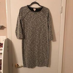 Old Navy Tunic/ Sweater Dress