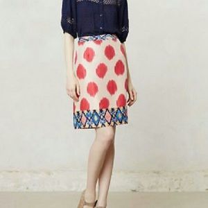 Maeve watercolor skirt (8)