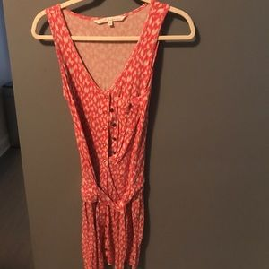 Rachel Roy sundress