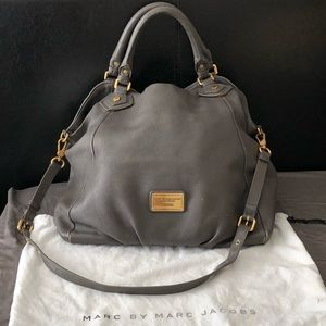 Marc By Marc Jacobs Standard Supply Shoulder Bag