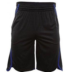 Jordan Flight Men's Basketball Shorts