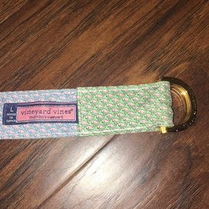 Vineyard Vines Accessories - Vineyard Vines Belt