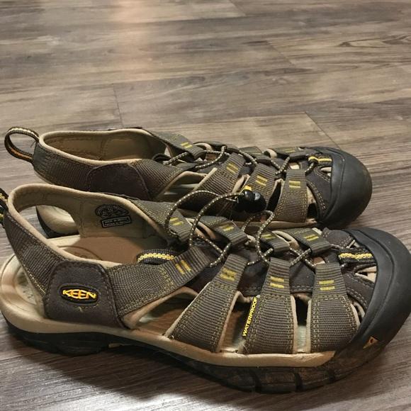 84f1a240b139 Keen Other - Keen Men s Newport H2 Sandal