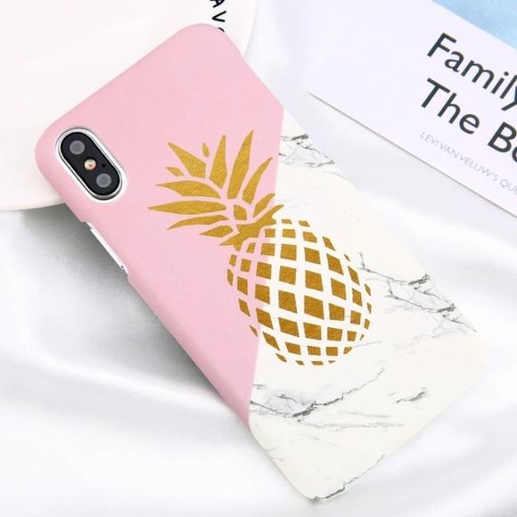 premium selection 1e3df 87348 iPhone X Case