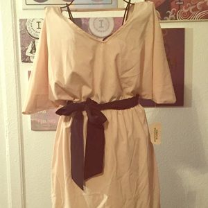 NWT- Forever 21 short length dress or tunic