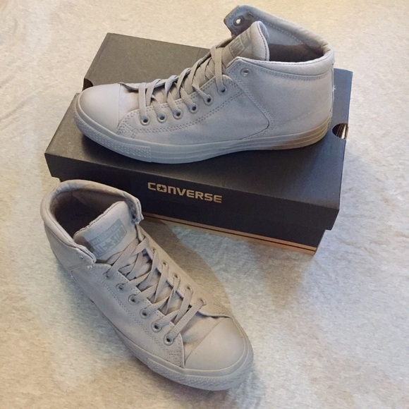 04a753186e8 nib converse all star men s ct high street