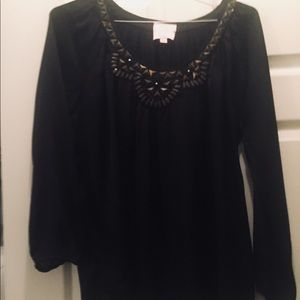 Romeo and Juliet top