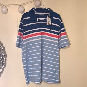 Vineyard Vines Men's Shirt- NWT