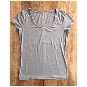 Ann Taylor T-shirt
