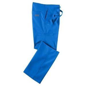 IguanaMed UNISEX MedFlex II Scrub Pants