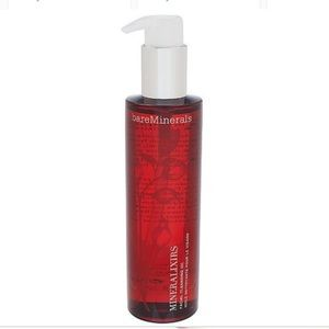 Bareminerals Facial Cleansing Oil