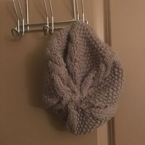 H&M Hand Knitted Hat