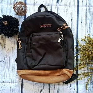 Jansport Rightpack Expressions Backpack
