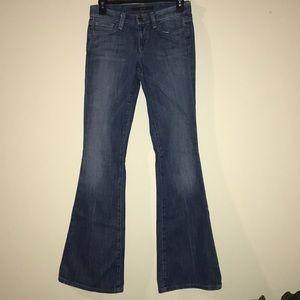 Joes Stardust Jeans