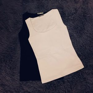 Zara Tank Top Bundle