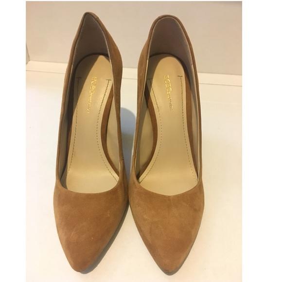 e77adf4351e BCBGeneration Shoes - BCBGeneration Clarice Pump