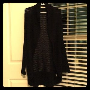 RD Style open-front cardigan from Stitch Fix
