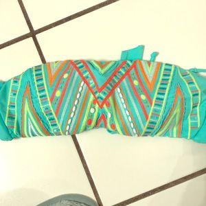 Bathing Suit Top
