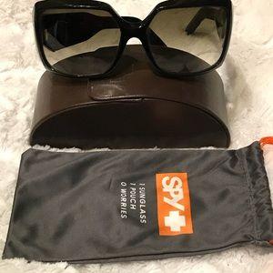 Spyoptic Spy Sunglasses