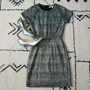 Collective Concepts cocktail dress