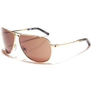 Spy Optic Wilshire Sunglasses