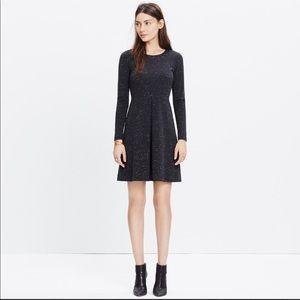 Madewell}• concept dress