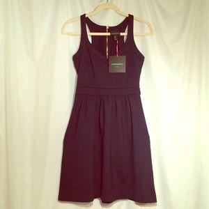 Cynthia Rowley A-Line Dress