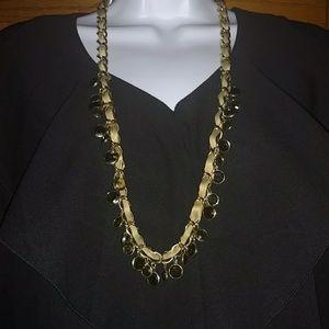 Gorgeous Long necklace