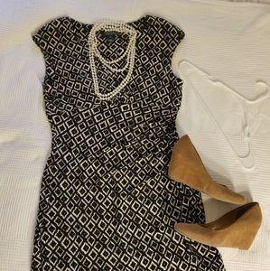 Sz 14 Ralph Lauren dress