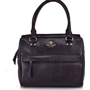 Kate Spade Grant Park Handbag