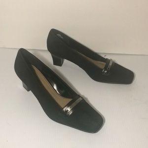 Women's Naturalizer Heels