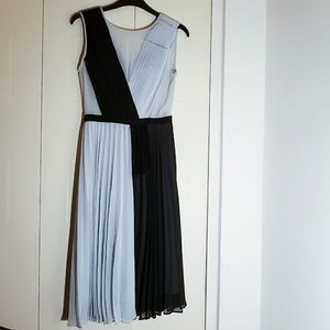 BCBG Maxazria dress new with tag