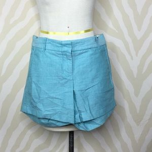 Great condition//Barely worn J. Crew shorts