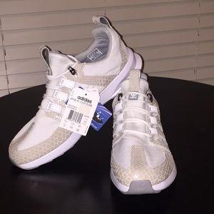 Adidas SL LOOP RUNN