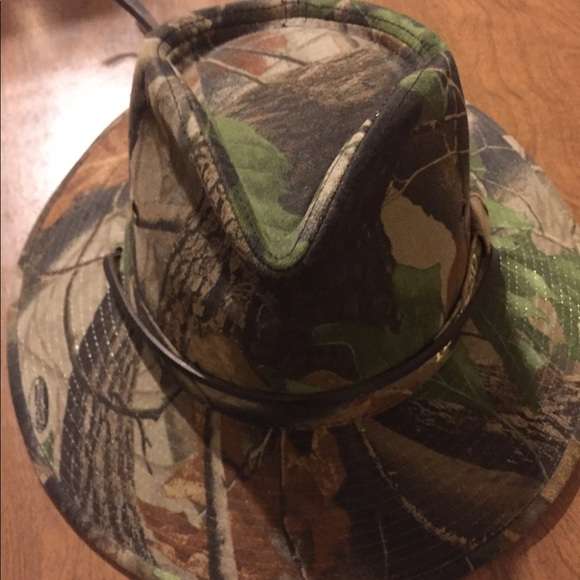 00c7bdc2e55fc Redhead camo bucket hat. M 5a10ee34f0928208cc04c5b2. Other Accessories ...