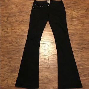 True Religion joey disco jeans