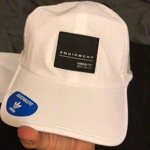 Adidas EQT Trainer Hat