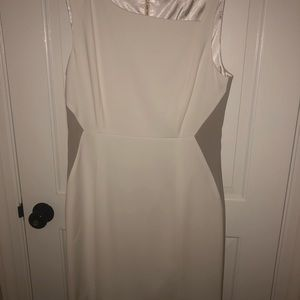 Elle Tahari Dress