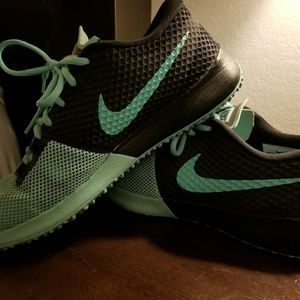 Men's Nike Running Shoes