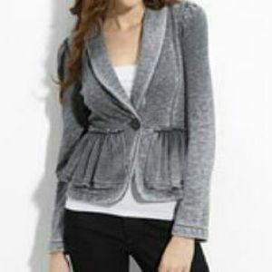 Juicy Couture Julia Jacket