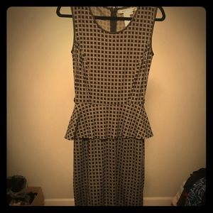 Max Studio Size Small Dress