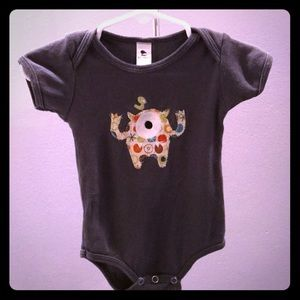 Other - Baby Onsie