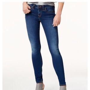 True Religion - Jeans - BNWT