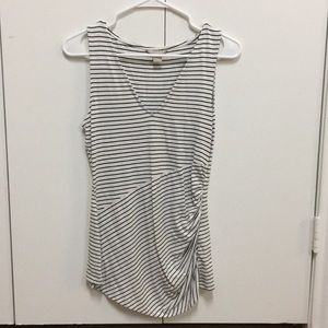 Women's Banana Republic Tank Top