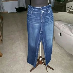 Jeans by Maurices