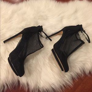 Shoe Cult by Nasty Gal