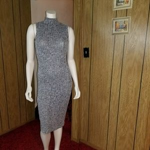 💖Just Listed💖 Adam Levine Dress Size: Med