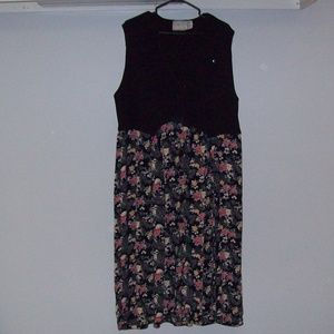 Plus Size 20 Dress